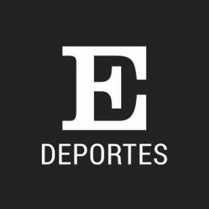 El País: Rodri chooses to join Man City (Link in Spanish)