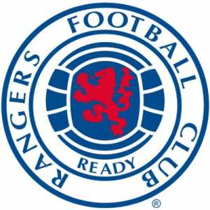 Rangers sign Sheyi Ojo on season-long loan from Liverpool