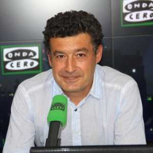 Alfredo Martìnez (Onda Cero): Neymar case: Barça finds itself in a situation it did not expect. Griezmann is a done deal for July (Valverdes wish) but the players want Neymar back. Economically it is not possible for Barca. Even though it's PSG who put him on market it would still be too expensive.