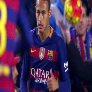 Several Barça players have sent Neymar messages in the last hours encouraging him to return. Barcelona's dressing room would welcome Neymar with open arms. With Griezmann, this is quite the opposite, there is no feeling with him. [sport]