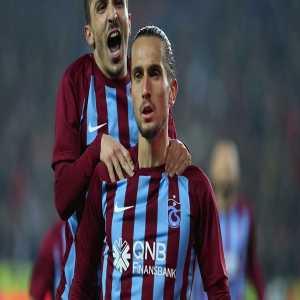 Trabzonspor rejects Monaco's €16m offer for 19 years old Abdülkadir Ömür