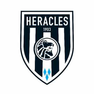 Official: Heracles Almelo signs 21 year old midfielder Teun Bijleveld from Ajax