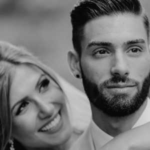 """Yannick Carrasco on Twitter regarding his issues with Dalian Yifang: """"The attitude of some club's leaders and teammates towards me is incomprehensible to me given my commitment and performance with the team so far. The team needs me and I want to help the team. This problem need to be solved."""""""