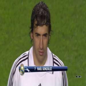 Torres turn on Cannavaro