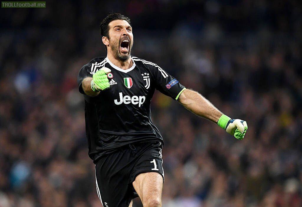 Fabrizio Romano: Perin will leave Juventus