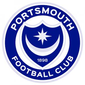 Australia international winger Ryan Williams signs for Portsmouth