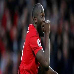 """[Kristof] Lukaku's agent: """"Romelu Lukaku is a dream (for Inter), a difficult one to make happen as such, but I believe nothing is impossible."""" Situation as it stands: not a lot of progress. Lukaku is still a priority for Inter, but Man United want hard cash, not a swap deal."""