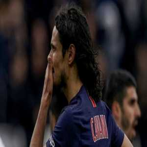 [Paris United] : According to our information, Cavani would like to play at #PSG until the end of his contract and leave on a free by June 2020, allowing him to sign one last big contract in a European club. It is up to Leonardo to decide whether he is ready to accept this financial loss.