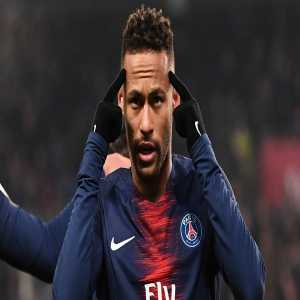 Barcelona vice-president confirms Neymar wants to leave PSG and return to Barca.