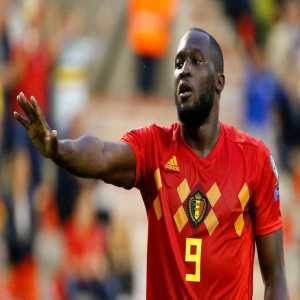 Kristof Terreur: United say no to Inter's loan proposal for Lukaku. A deal only possible if they pay around £80m; the £75m they paid for him, plus the £5m that will go to Everton.