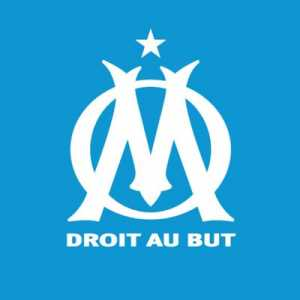 Nasser Larguet named new director of academy at Olympique de Marseille