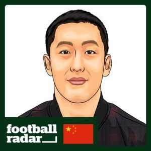 According to Chinese local media Rafa Benitez will be revealed as Dalian Yifang's new manager as soon as tomorrow afternoon