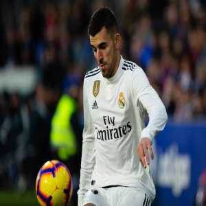 Onda Cero: Dani Ceballos is set to leave Real Madrid on loan this season with Spurs and Milan among the teams that want him. James Rodriguez will be sold. Keylor Navas is set to stay and be Madrid's no.2 keeper.