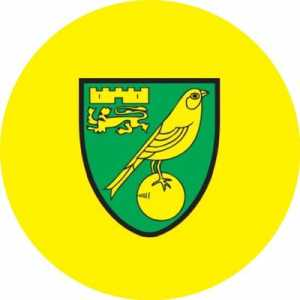 Official: Norwich signs Belgium U21 centre-back Rocky Bushiri from KV Oostende