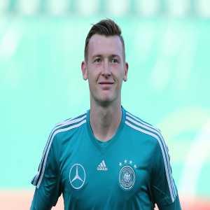 Official: Schalke 04 signs Markus Schubert