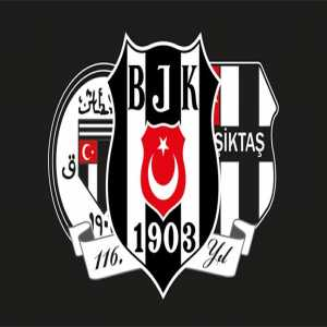 SV Zulte Waregem loan Cyle Larin from Beşiktaş with option to buy