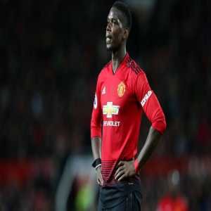 AS : Real Madrid don't want Paul Pogba rebellion at Manchester United. The Spanish club wants to avoid any friction with United.