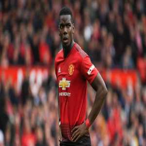COPE: As of now, Real Madrid sees Pogba's transfer to be difficult due to: Manchester United not wanting to sell him, Madrid unwilling to pay his pricetag (£180M), and the priority of selling players