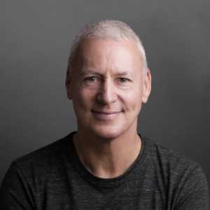 Jim White on Twitter: I'm proud to say I've been in correspondence with @FootballerGay, an @EFL Championship player who's preparing to be the first person in England's top 4 divisions to come out as gay since Justin Fashanu.