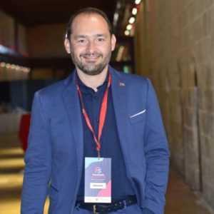 [Di Marzio] Sassuolo interested in Omer Toprak