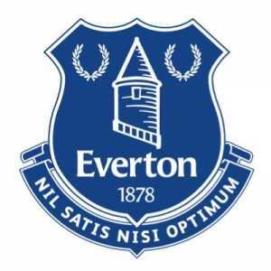 [Everton] Joao Virginia has joined Reading FC on loan for the 2019/20 season