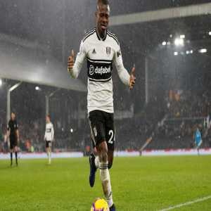 Di Marzio: Milan evaluates the name of the Ivorian Michael Seri (27), of Fulham, as an alternative to the business with Veretout. Currently the club continues to negotiate with Fiorentina for the French midfielder, but a deal is not looking likely