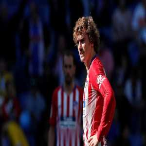 [Tot Costa, Radio Catalunya] Atlético de Madrid have documents which confirm that a contract between Barça and Griezmann was signed on March 9th.