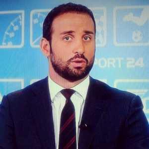 Sky Sports Italy: Rodolfo Pizarro on AC Milan's radar
