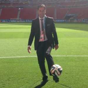 Marseille has reportedly made a $18M offer for Dario Benedetto of Boca Juniors