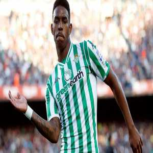 Cat Radio: Barça have already decided on substitute for Jordi Alba and will close the deal next week. The priority is Junior Firpo, from Betis. Cucurella, dismissed.