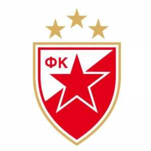 Crvena zvezda have been qualified for the UEFA Champions League 2nd round. Suduva have been eliminated