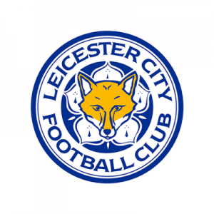 Maguire in Leicester's squad for tonight's friendly with Scunthorpe