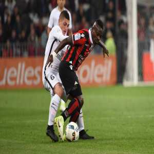 "Didier Zokora comments Jean Michaël Seri's transfer to Galatasaray ""Jean Michael Seri good luck at #Galatasaray and Turkey. You did good choice. I lived long time there and they were beautiful days. Turkey is incredible country. Enjoy it! And never score against Trabzonspor 😂 """