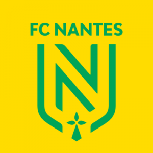 FC Nantes announce signing of Mali international Molla Wagué from Udinese Calcio