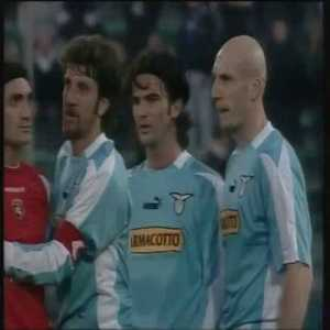 It's his birthday today, so here's a reminder how Jaap Stam can make you shit your soul.