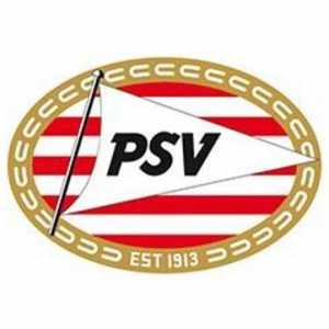 PSV signs Boscagli