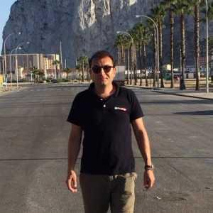 Vitor Hugo is set to join Beşiktaş on a loan deal