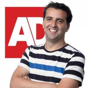 [Freek Jansen] Matthijs de Ligt to Juventus is official. Ajax will get €75m without bonuses.