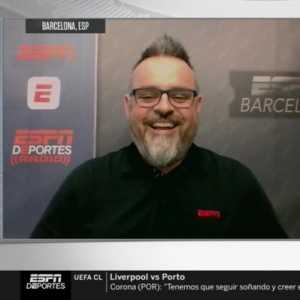 [Moises Llorens] Sky Sports Germany's report which stated that Barcelona has increased their bid for Neymar is false.