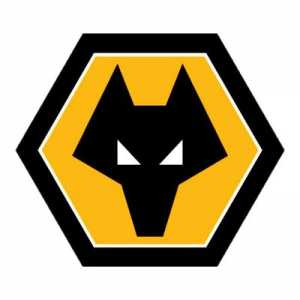 Wolverhampton Wanderers will face Crusaders (Northern Ireland) in the Europa League Second Qualifying Round