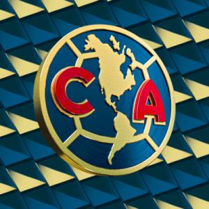 Club América has hinted Edson Alvarez to Ajax in Dutch