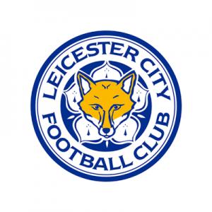 Cheltenham 1-[1] Leicester City - Jamie Vardy 68'