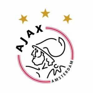 Ajax confirms the signing of Edson Alvarez