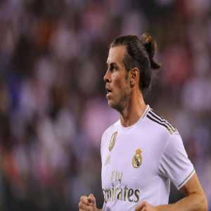 Gareth Bale has pulled out of Real Madrid's trip to Munich for a pre-season tournament after his move to China was cancelled.