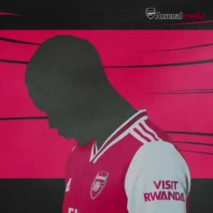 OFFICIAL: Nicolas Pepe to Arsenal