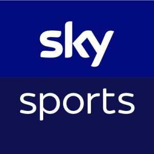 [Sky Sports] Turkish club Trabzonspor want to sign free agent Daniel Sturridge