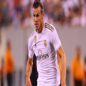 Another big story from last night... Bayern Munich are apparently sniffing around Gareth Bale, but would prefer not to part with a single cent for the Welshman. They will, though, pick up his wages to sighs of relief from the Bernabéu bean counters