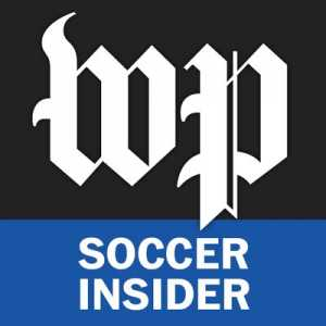 One of Ozil's reps will meet with DCU officials next week in Washington.