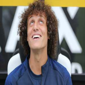 David Luiz could potentially be the 10th player to play for both Chelsea and Arsenal.