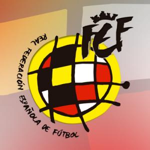 RFEF calls for La Liga President Javier Tebas to step down